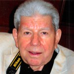 George Argast