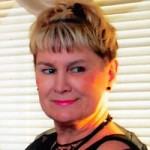 Linda E. Barto
