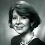 Donna Richard