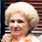Mary  Rilli