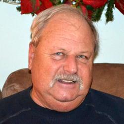 David Dangeleit Obituary, Edison, NJ | Walter Johnson Funeral Home