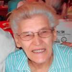 Bernice Pagano