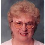 Margaret DeGenova