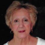 Madeline Lobosco