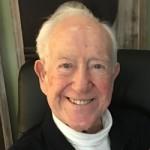 Thomas P. Kelmartin, Sr.