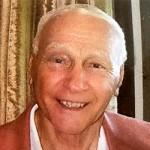 William F. Stivale