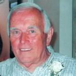 Kenneth A. Biddulph, Sr.