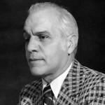 Louis J. Peragallo