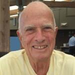 Richard  Newman, M.D.
