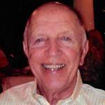 Dennis  Richard  Dudas