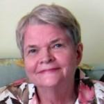 Roberta C. Buntic