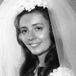 Carol Ann Heyer