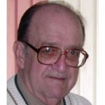 Samuel Gianti
