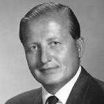 Edward Gore