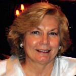 Joyce Twaskas