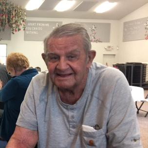 Homer Clendenen Obituary, Vancouver, Washington