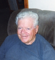 Gordon H. Shuman