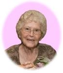 Marian N. Hondrum
