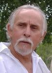 Ronald L. Cassidy