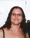Diana Marie Monachelli