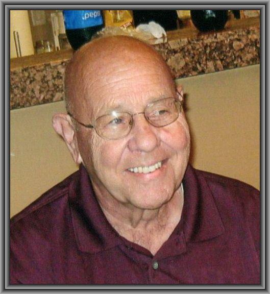 James B. Dunlap