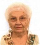 Marian Carol Zikosky