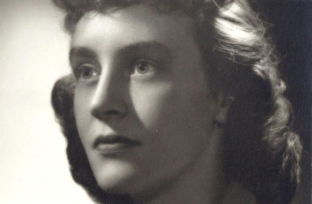 Florence B. Schauffler