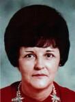 Lois M. Pennington