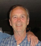 Michael Leland Turner