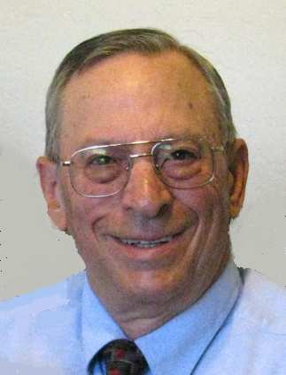 Ronald  Kuglitsch