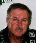 William C. Graves, Sr.