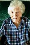 Margaret Burns
