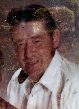 Robert E. Daymude