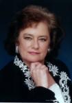 Carol  Howard