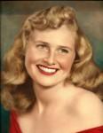 Marjorie Bredell