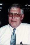 Norman Ward