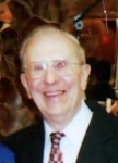 Walter Thieme