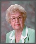 Faye Lorraine Johnson