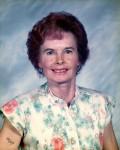 Dorothy Ledoux