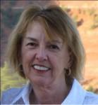 Susanne  Nosenzo