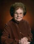 Phyllis Hauge