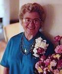Ellen  Mason