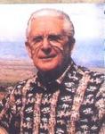 Joseph A. Fragale