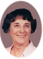 Mary T. Montgomery