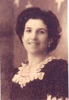 Giovanna Archimede