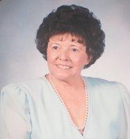 Patricia Ann Boyland