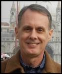 Stephen Cullen Weber