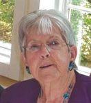 Shirley  Corbett-Keefer