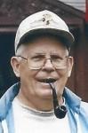 Harold E. TerBush