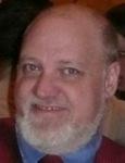 Ralph M. Lauber Jr.
